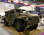 T 815-7 Patriot