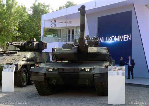 Satory-2018_03_Leopard-2A7