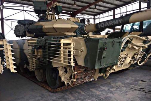 T-90S_char_Russie_A102_Irak