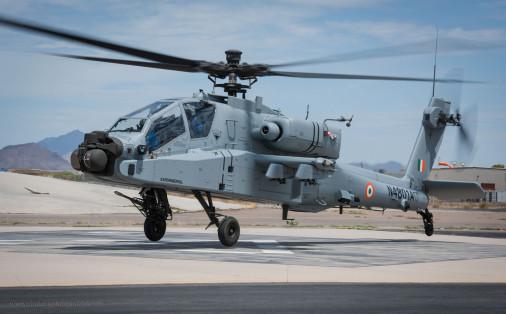 AH-64E_Apache_USA_A101_Inde