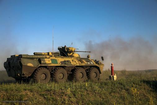 BTR-82A_vbtt_Russie_tir_A201