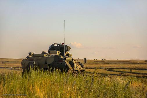 BTR-82A_vbtt_Russie_tir_A202