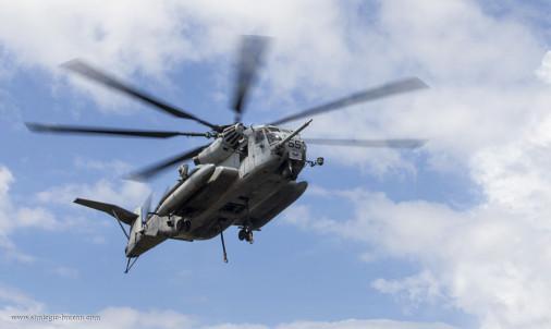 CH-53E_Super_Stallion_helicoptere_USA_001