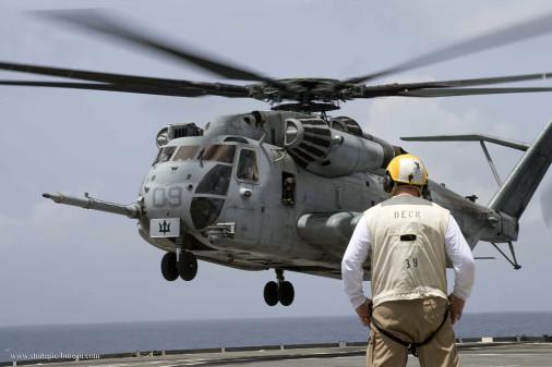 CH-53E_Super_Stallion_helicoptere_USA_002