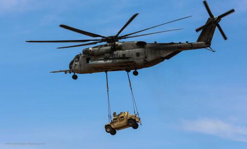 CH-53E_Super_Stallion_helicoptere_USA_003