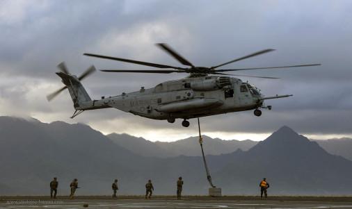 CH-53E_Super_Stallion_helicoptere_USA_004
