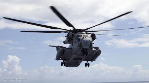 CH-53E_Super_Stallion_helicoptere_USA_005