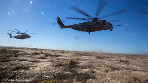 CH-53E_Super_Stallion_helicoptere_USA_008