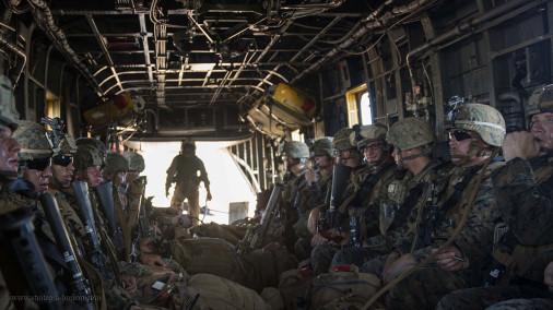 CH-53E_Super_Stallion_helicoptere_USA_009