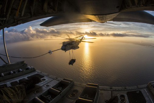 CH-53_Super_Stallion_helico_USA_A101_heliportage