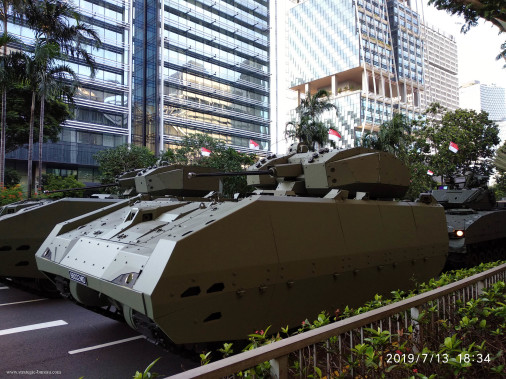 Hunter_vbci_Singapour_004