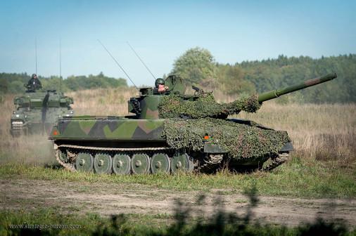 Ikv-91_char-leger_Suede_003
