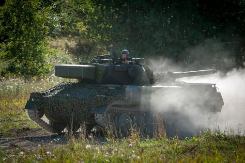 Ikv-91_char-leger_Suede_004