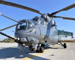 Mi-35_helicoptere_Russie_A101_Kazakhstan