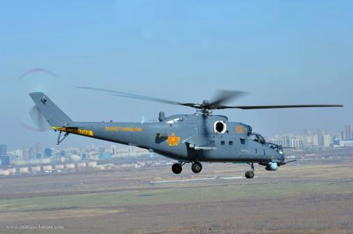 Mi-35_helicoptere_Russie_A102_Kazakhstan