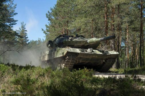 Strv-122_char_Suede_002