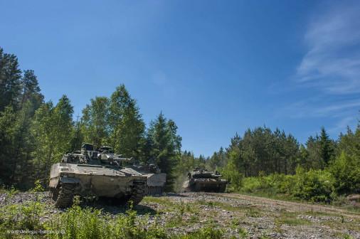Strv-122_char_Suede_007