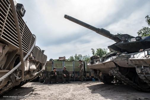 Strv-122_char_Suede_A102_femme