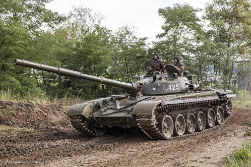 T-72M1_char_Tcheque_A101