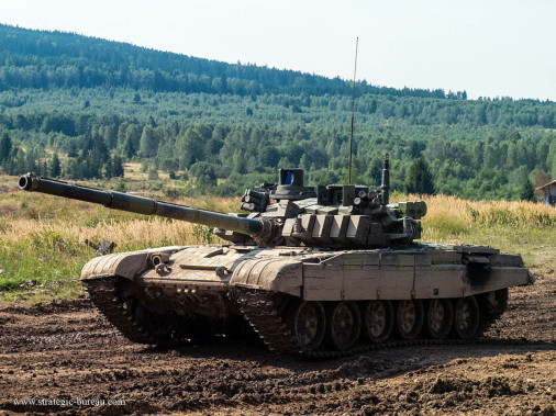 T-72M4CZ_char_Tcheque_001