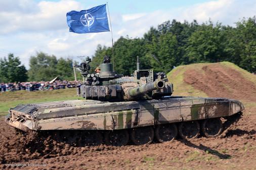 T-72M4CZ_char_Tcheque_002