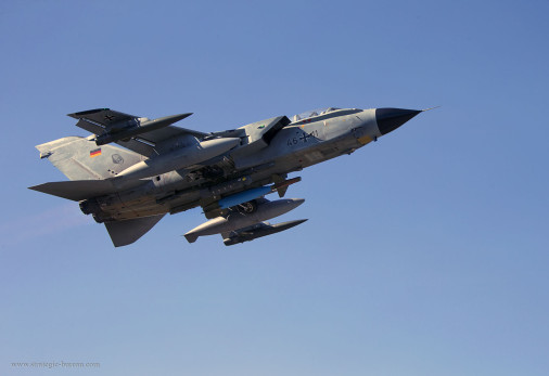 Tornado_chasseur_Allemagne_A101