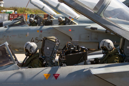 Tornado_chasseur_Allemagne_A103