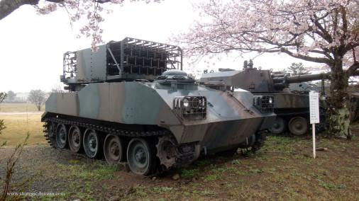 Type_75_Type_74_Japon_001_LRM_artillerie