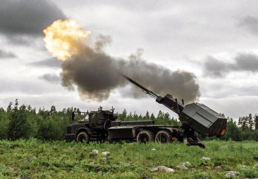 Archer_artillerie_Suede_A300A_tir