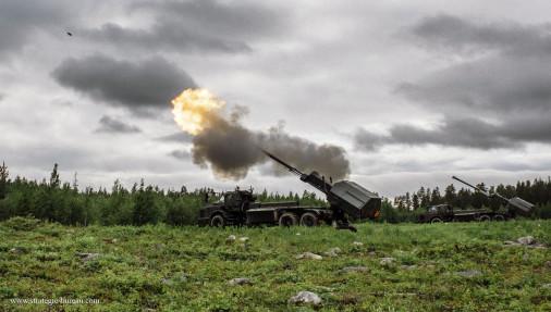 Archer_artillerie_Suede_A301_tir