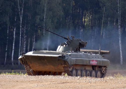 BMP-1AM_vbci_Russie_A101