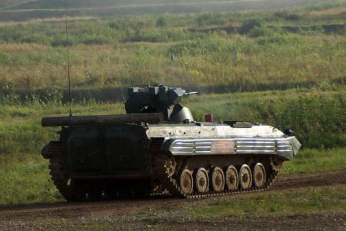BMP-1AM_vbci_Russie_A102