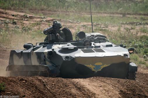 BTR-RD_Robot_missile_Russie_001