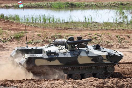 BTR-RD_Robot_missile_Russie_002