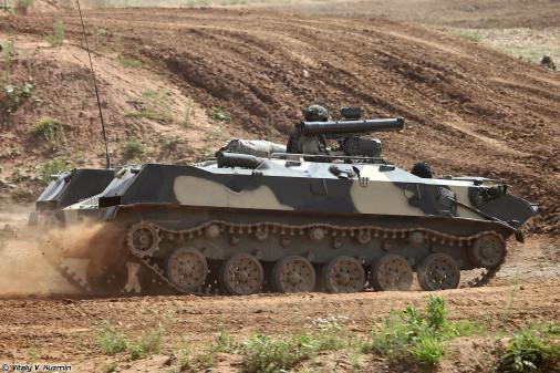 BTR-RD_Robot_missile_Russie_003