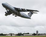 C-5M_Super_Galaxy_avion_USA_A101