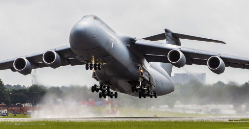 C-5M_Super_Galaxy_avion_USA_A103