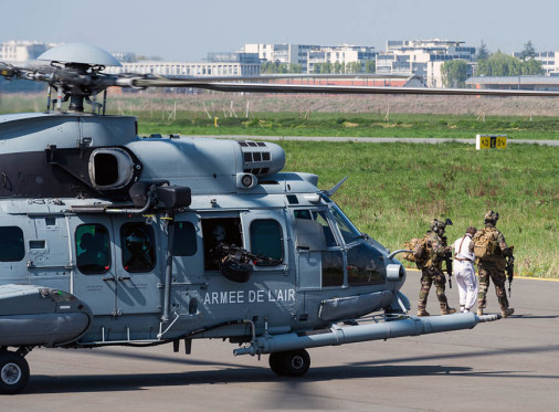 Caracal_helicoptere_France_A100