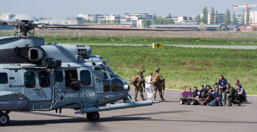 Caracal_helicoptere_France_A101