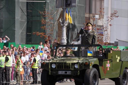 Defilé_Ukraine-2018_003