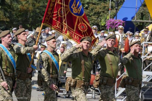 Defilé_Ukraine-2018_004