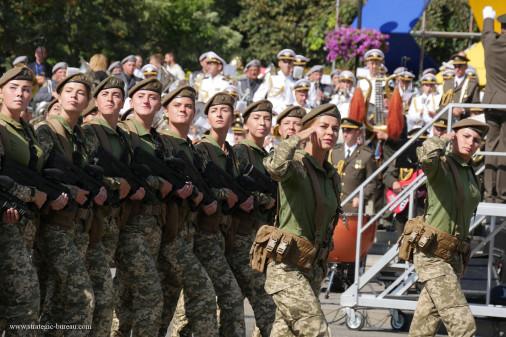 Defilé_Ukraine-2018_005