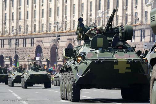 Defilé_Ukraine-2018_007_BTR-3