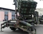 Patriot_MIM-104_sol-air_USA_A402