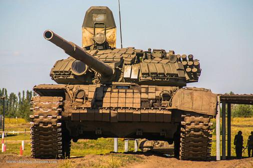 T-72_char_Russie_001