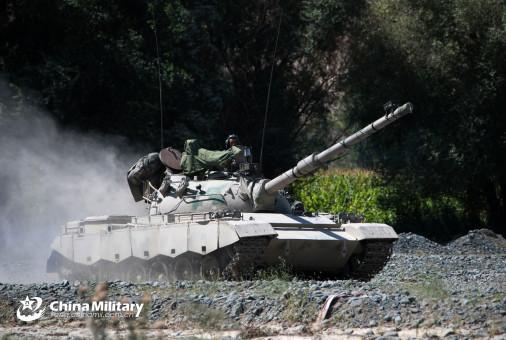 Type-88_char_Chine_001