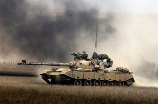 Type-88_char_Chine_002