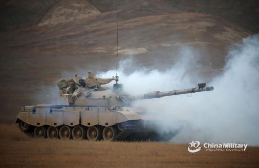 Type-88_char_Chine_003