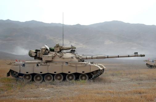 Type-88_char_Chine_005