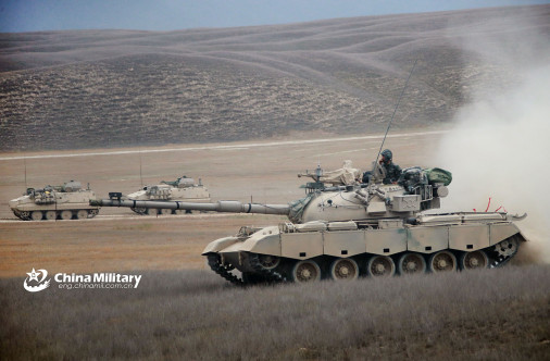 Type-88_char_Chine_006